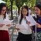 Discursos Apertura II Jornada Puertas Abiertas El Hedaya
