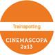 Cinemascopa 2x13 - Trainspotting