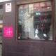 COPE- La Libélula rosa-
