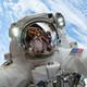 NASA Archivos Desclasificados . Reentrada Letal #documental