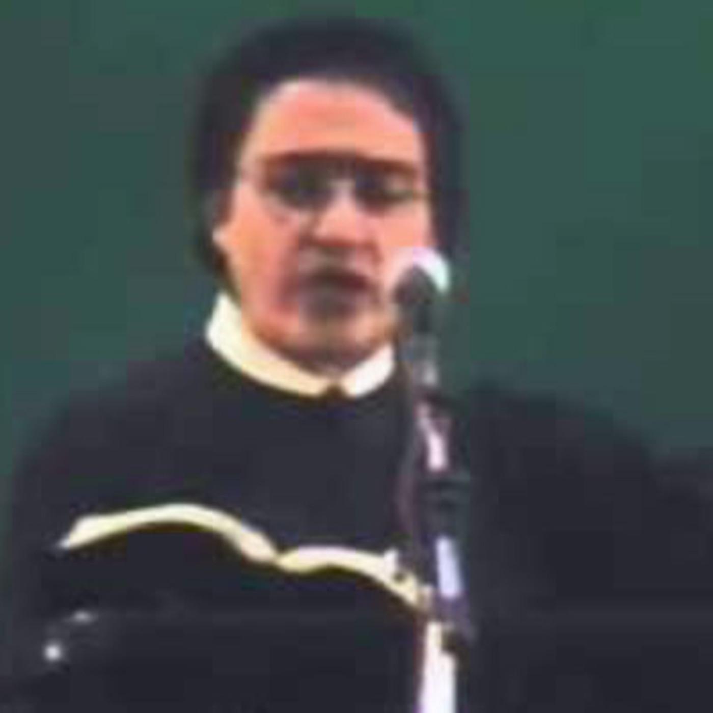 Predicas Y Sermones Armando Alducin | lustytoys.com