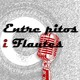 Entre Pitos i Flautes – Progr. 182