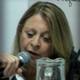 Descripción de Diana Wolodarsky - Del fantasma al sinthome - 19 AGOSTO 2017 - ICdeBA