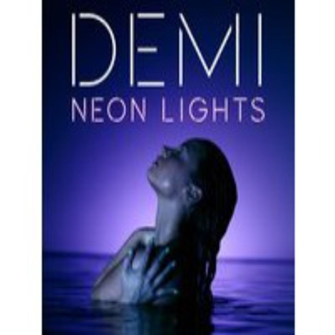 [9.3 MB] #Download Omd Neon Lights Mp3 Free