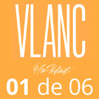 OFNspecial: VLANC 2016 – 01 de 06 – Introducción