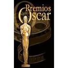 Premios Oscar 2014