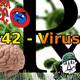 #42vlog   Virus   Un juego como una enfermedad