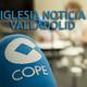 Iglesia Noticia Valladolid - 25-2-2018
