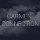 Universo Iker T3x23 - Carmen Connection