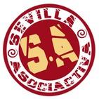 Sevilla AsociActiva cap3 Diversidad Funcional