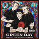 Green Day – Greatest Hits God's Favorite Band (2017)