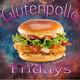 Glutenpollo Fridays #33 - Dragon Ball FighterZ