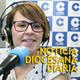 Noticia Diaria Valladolid 13-10-2017