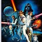 Como se hizo La Guerra de las Galaxias y El imperio contraataca.