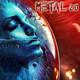 METAL 2.0 - viernes 14 abril 2017 (364)