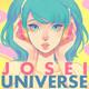Josei Universe #9 – 04/06/2017