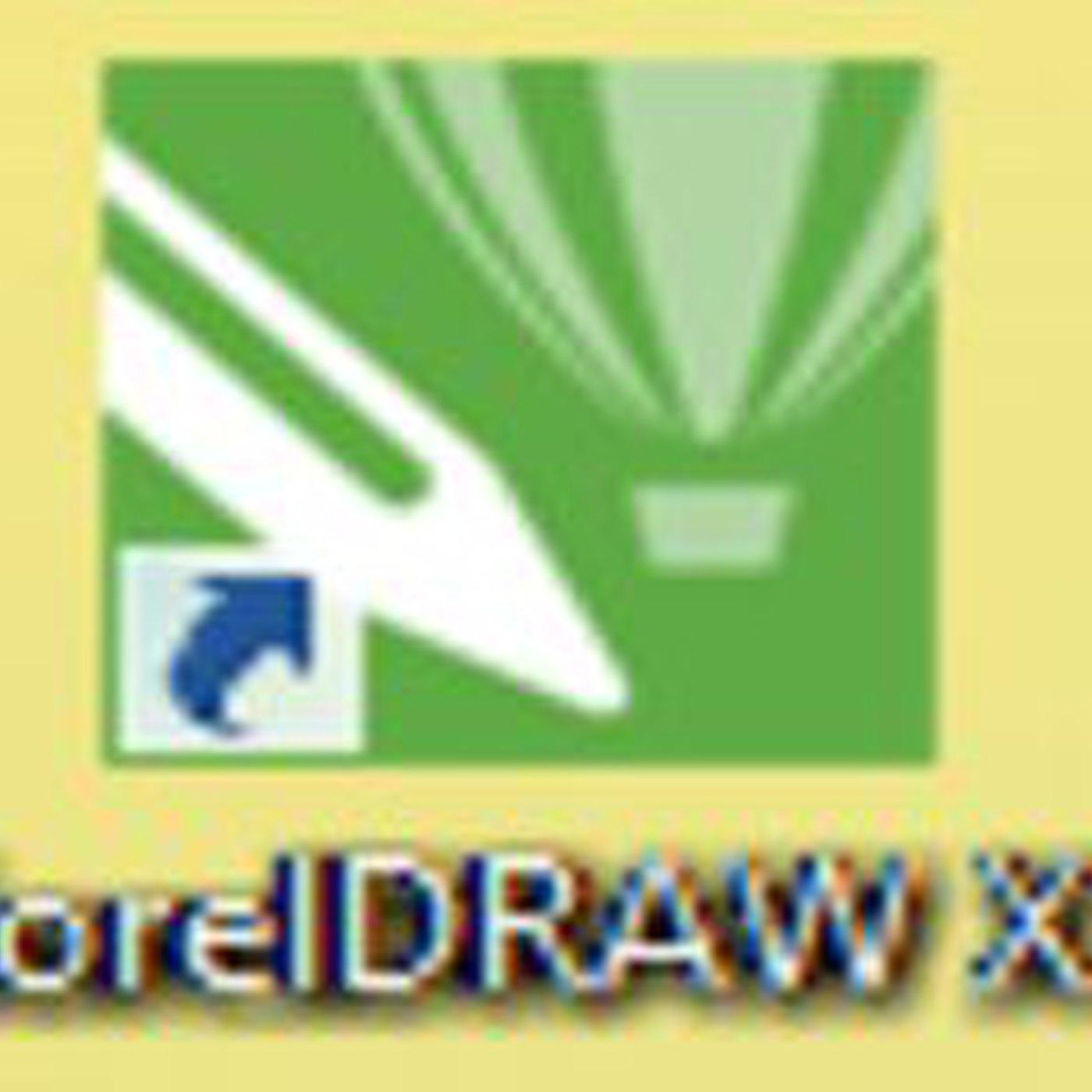 download coreldraw x5 full crack bagas31