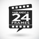 HA24F EP 99 Julio Ramos