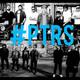 PTRS 17x32: Juantxo Skalari y Travellin Brothers
