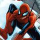 El asombroso Spiderman: Un nuevo día-Reconstrucción del personaje con buenas y divertidas portadas