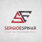 Sentirse Good Radio (SGR) Episodio 1 - Luis Villaseñor Dieta Cetogénica