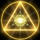 19-salut i consciÈncia-22/02/17- Astrologia