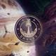 049 - Perijovio - Júpiter revelado: Descubrimientos de Juno · Sonda Europa Clipper
