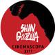 Cinemascopa 3x11 - Shin Godzilla