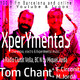 XperYmentaS. 17.11.28. Tom Chant. + E.Circonite + M.Jordà