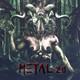 METAL 2.0 - viernes 08 de dic 2017 (398)