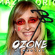 Terry Giliam quijotesco y sectas en el cine con esclavas sexuales y todo, wtf ESTÁ PASANDO | DAFOT Ozone podcast 2x10