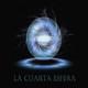 LA CUARTA ESFERA - 4x16 - ¨DETRAS DEL TELON¨Neuromarketing - Randolph Hearst - Atlantida de las Arenas-