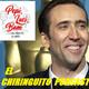 El Chiringuito 3/4/2017 'El Chiringuito de Las Pepis'