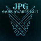 The Game Awards 2017 - PREDICCIONES - Podcast JPG Vanguardia Pixelada.