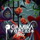 Gamika Podcast 3x08: Por un puñado de dolares