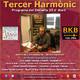 01 x 06 Tercer Harmònic -