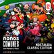 Ep 02: Nostalgia Classic Edition