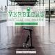 Podcast Verbitas - Miércoles 20 de diciembre