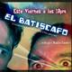 El Batiscafo 2-23-18