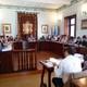Pleno Ayuntamiento Castro 30.Mayo.17_2ª parte