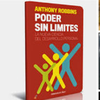 Audio Poder sin límites de Anthony Robbins