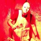 Relato de #Suspense - Jeffrey Dahmer, El Carnicero de Milwuakee - Juan Antonio Cebrián