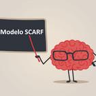 Modelo SCARF: Tecnología para el cambio. De organización a neuro organización