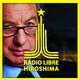 Radio Libre Hiroshima 37: Songs about la tarasca
