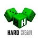 Entrevista con Paco de Harhead's Review