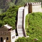 China reconfigura el tablero internacional