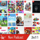 NaviPodcast 3x11 Especial fin de año