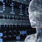 Robots al frente de la economía