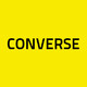 Brann 2x14 - Converse, el origen de las zapatillas