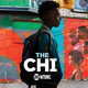 (WATCH-SERIES) - The Chi Season 1 (2018) Full Episode Online Free [720p]-English Subtitles